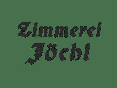 VorDenker-Social-Media_Zimmerei-Joechl