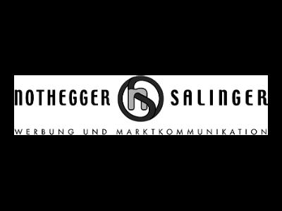 VorDenker Social Media _Nothegger und Salingerpng